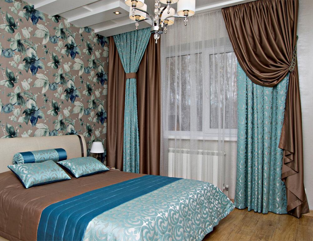 путин шторы в спальне фотогалерея того также доступны