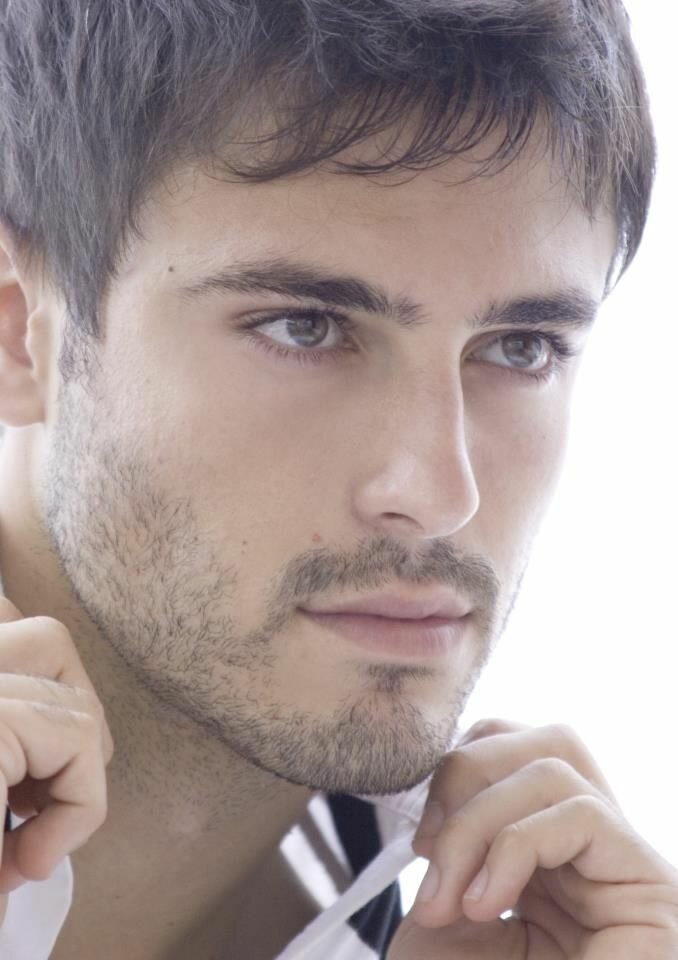 фото красивых мужчин болгар сделать