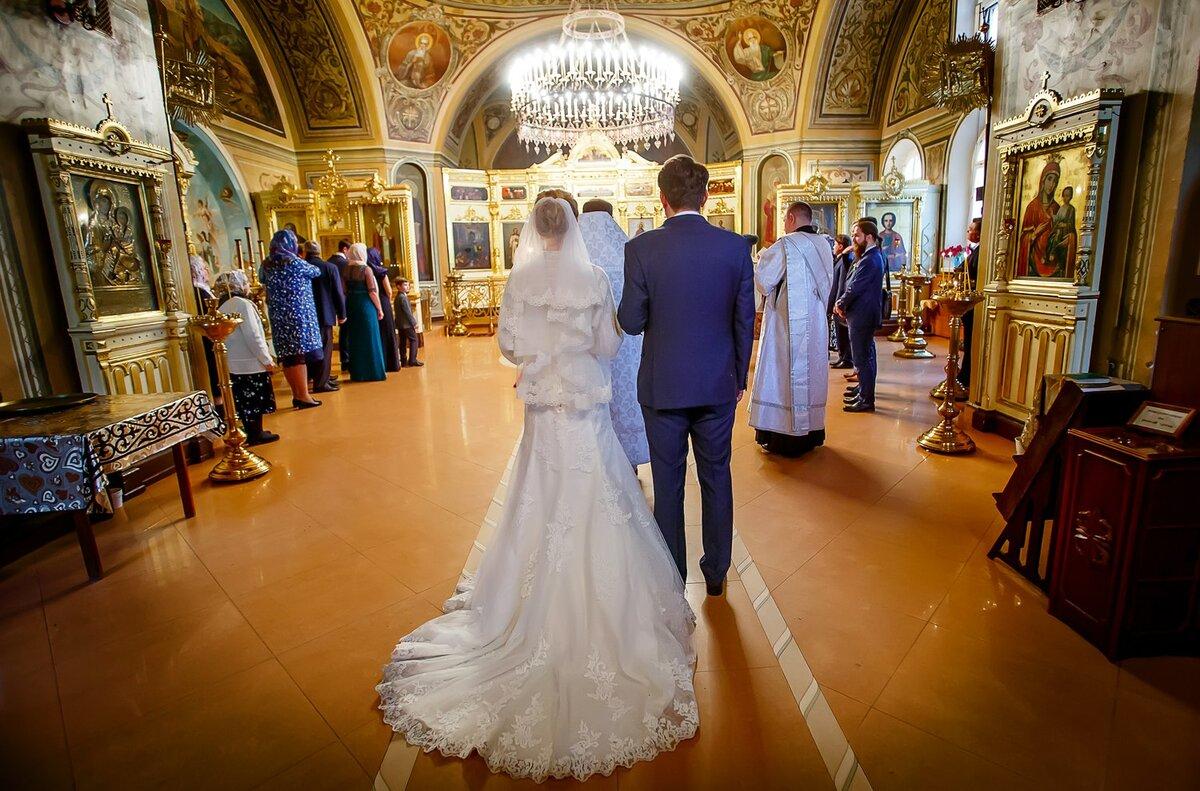 опцию поделиться, венчание фотосъемка венчания в церкви нас