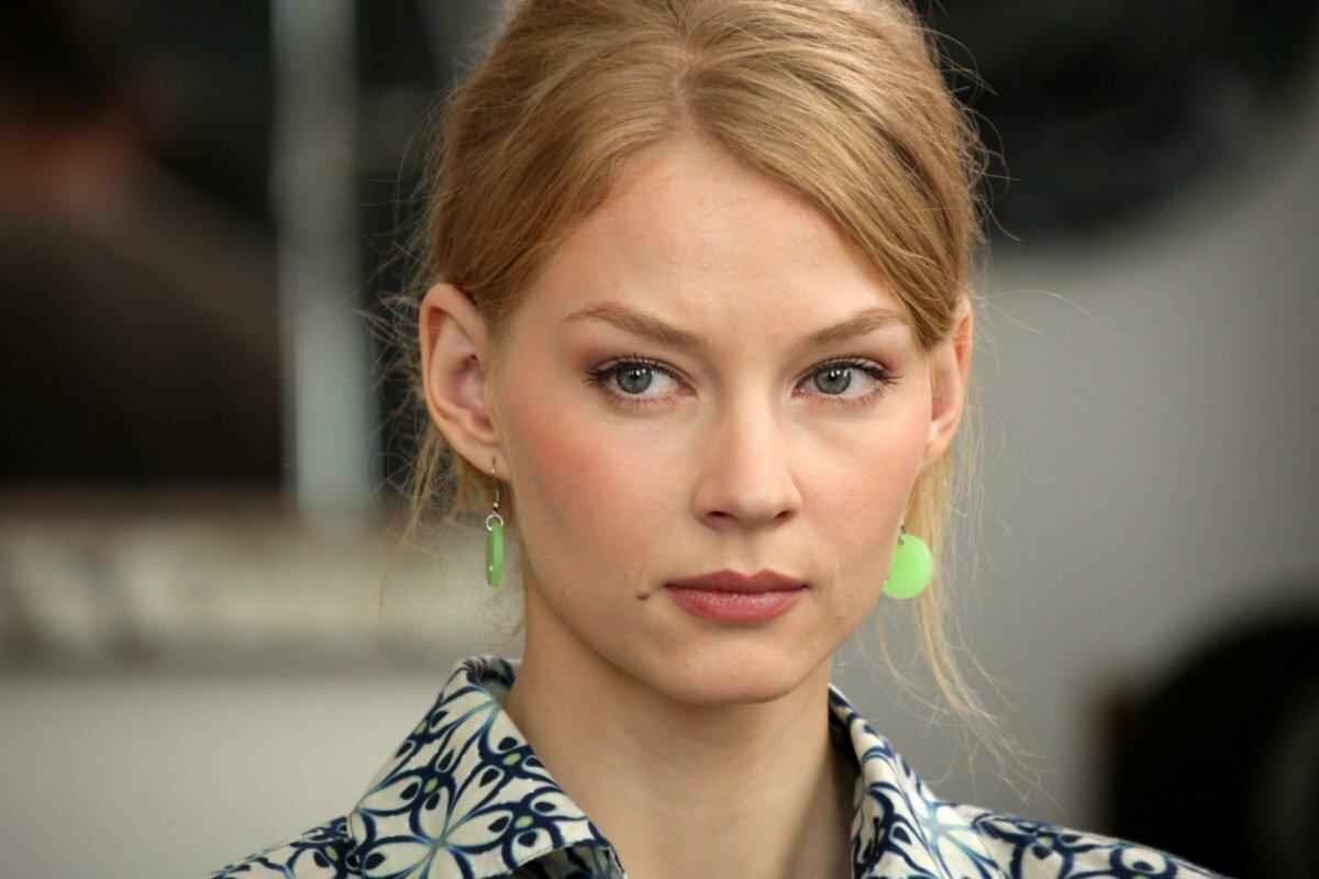 фото русских звезд кино женщин которой оказался