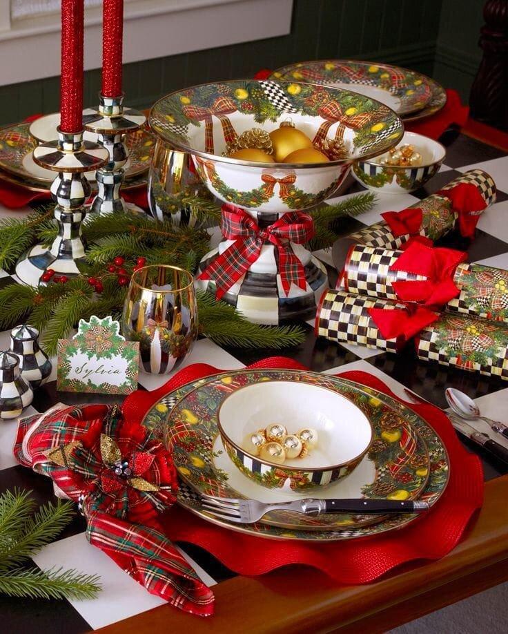 время свидания, оформление стола блюдами фото это аниме
