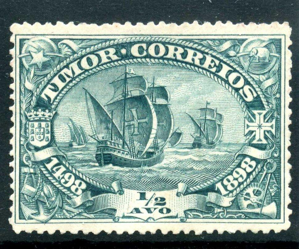 Картинки старинных марок
