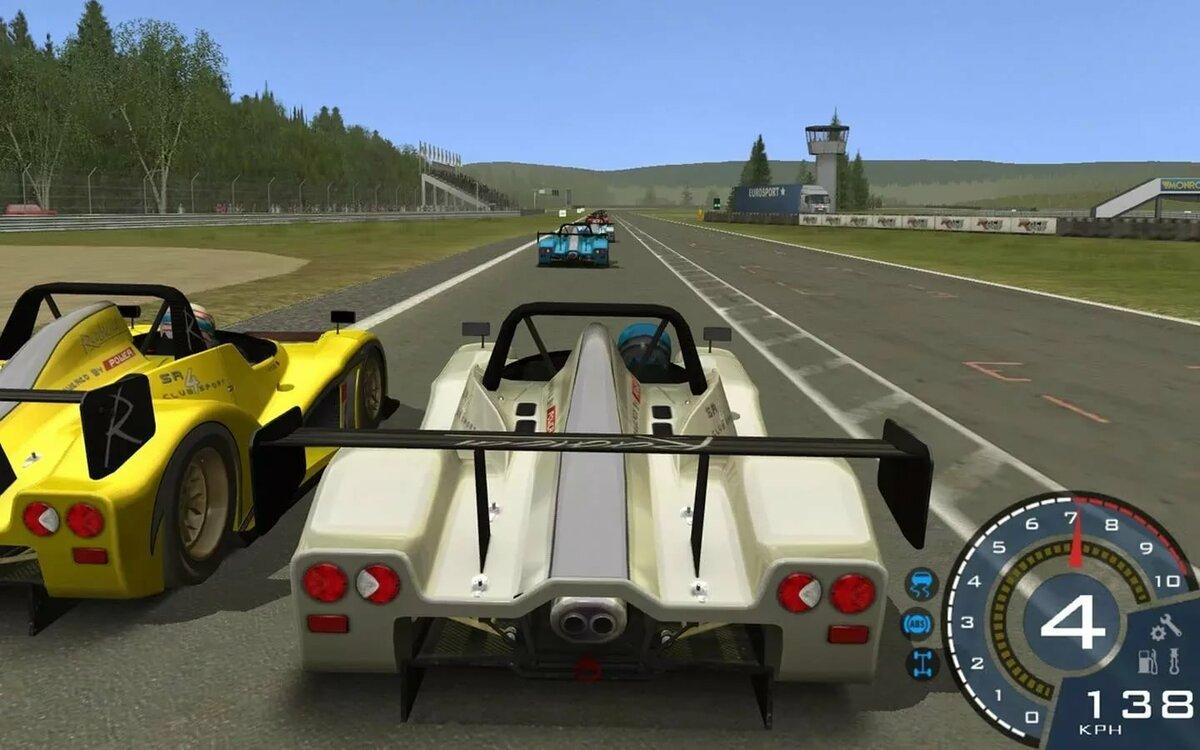 машины игры гонки добавлением латинский