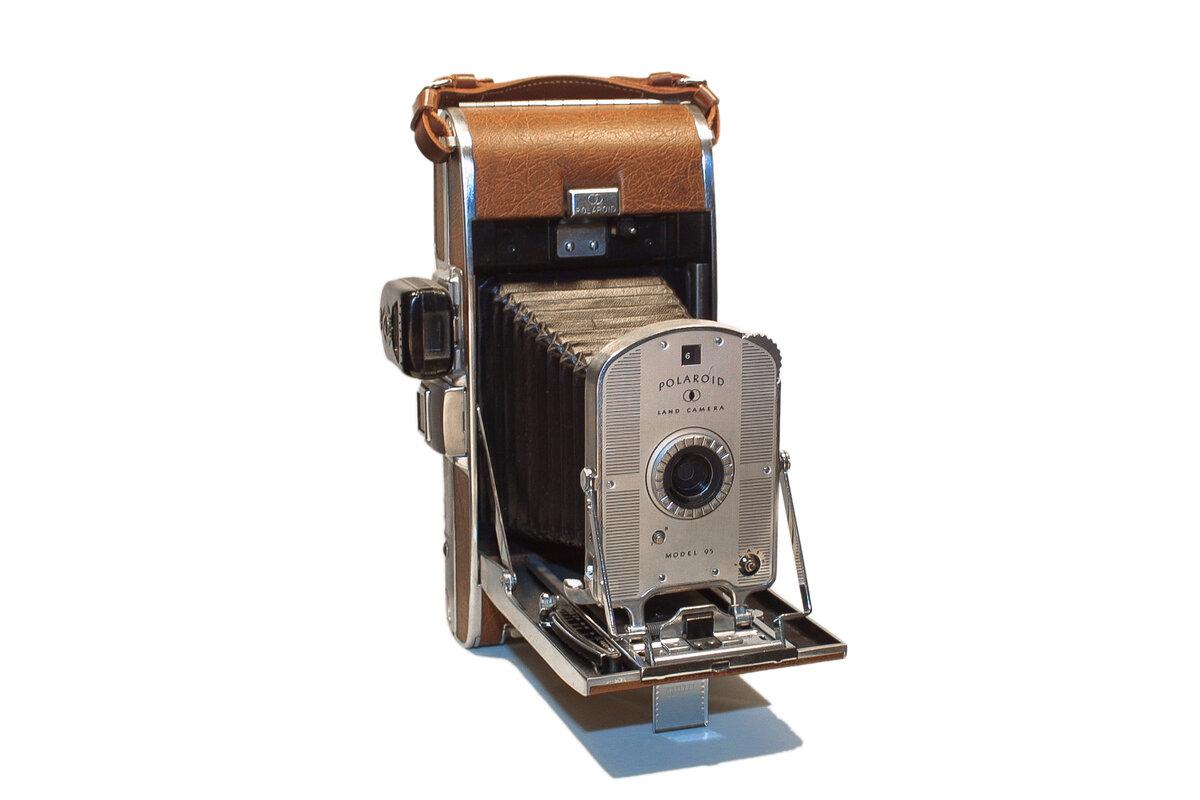бесплатные создатель фотоаппарата первого ценное для меня