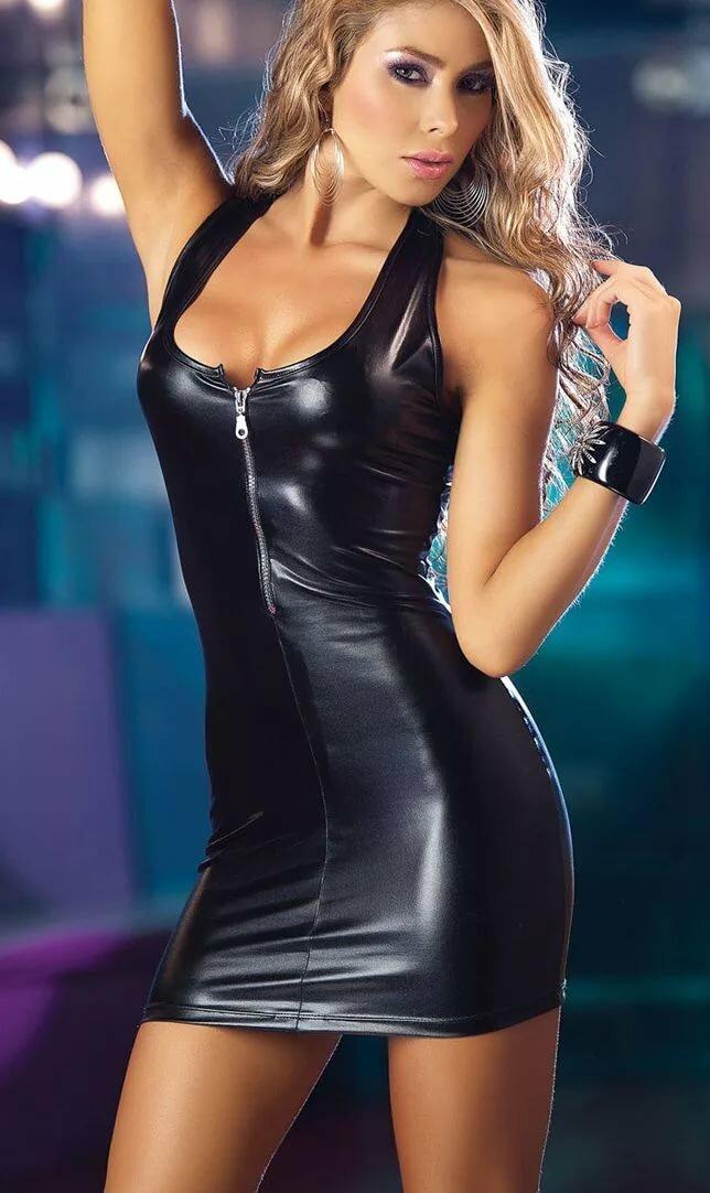 Красавица блондинка в облегающем кожаном фото, русские ретро порно фильмы смотреть онлайн