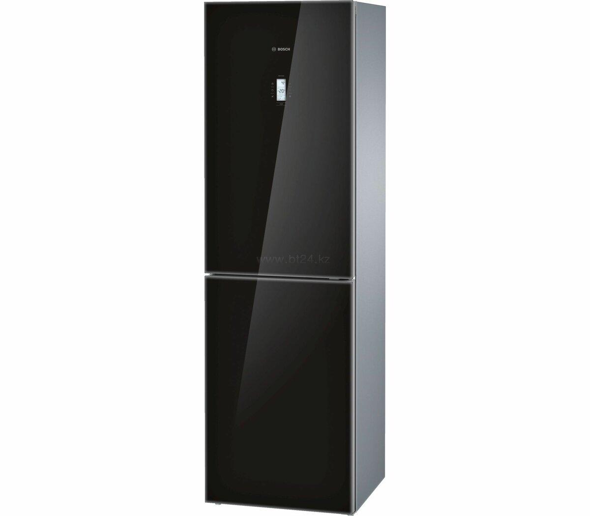 купить холодильник в липецке