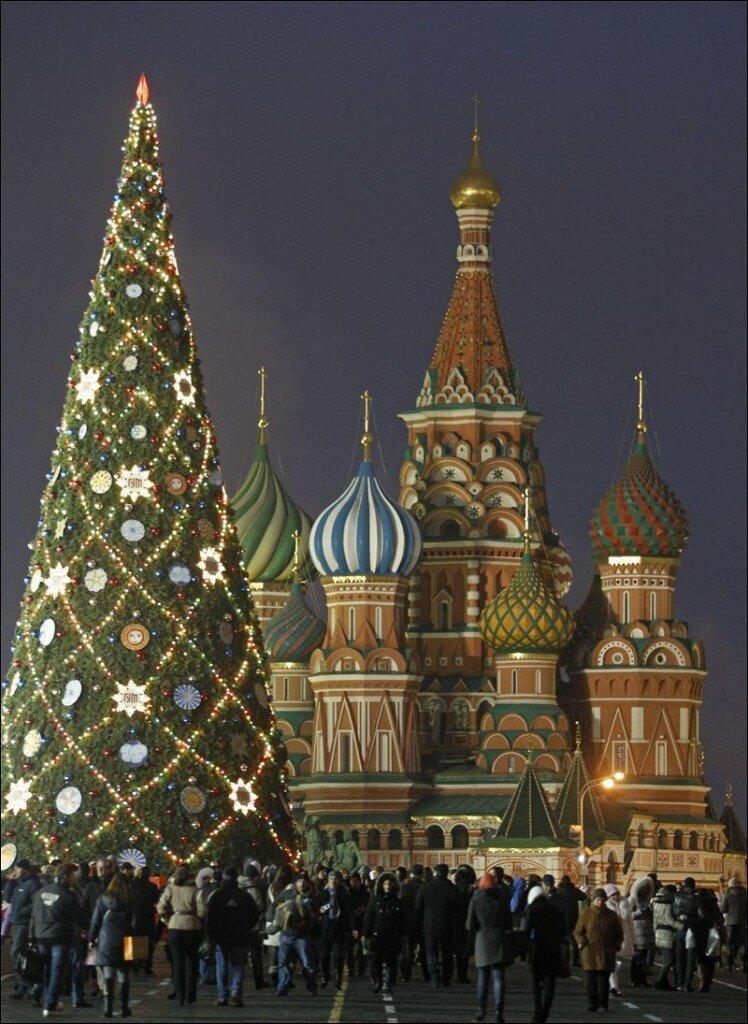 отменены фото елки новогодней по районам москвы иркутской