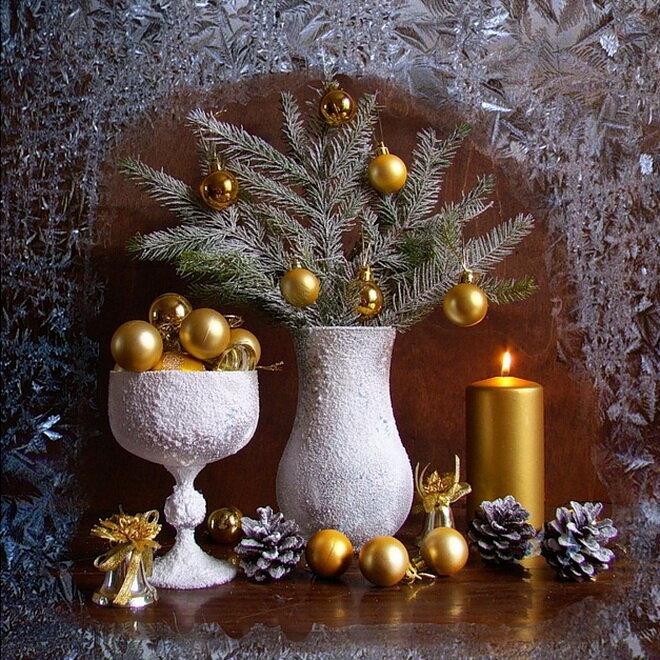 Картинки анимация, красивые картинки с рождеством христовым и новым годом