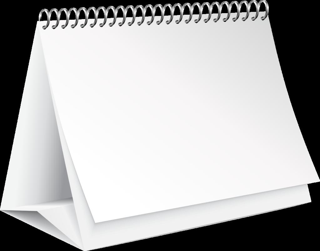 Приглашения, лист календаря картинки фотошоп