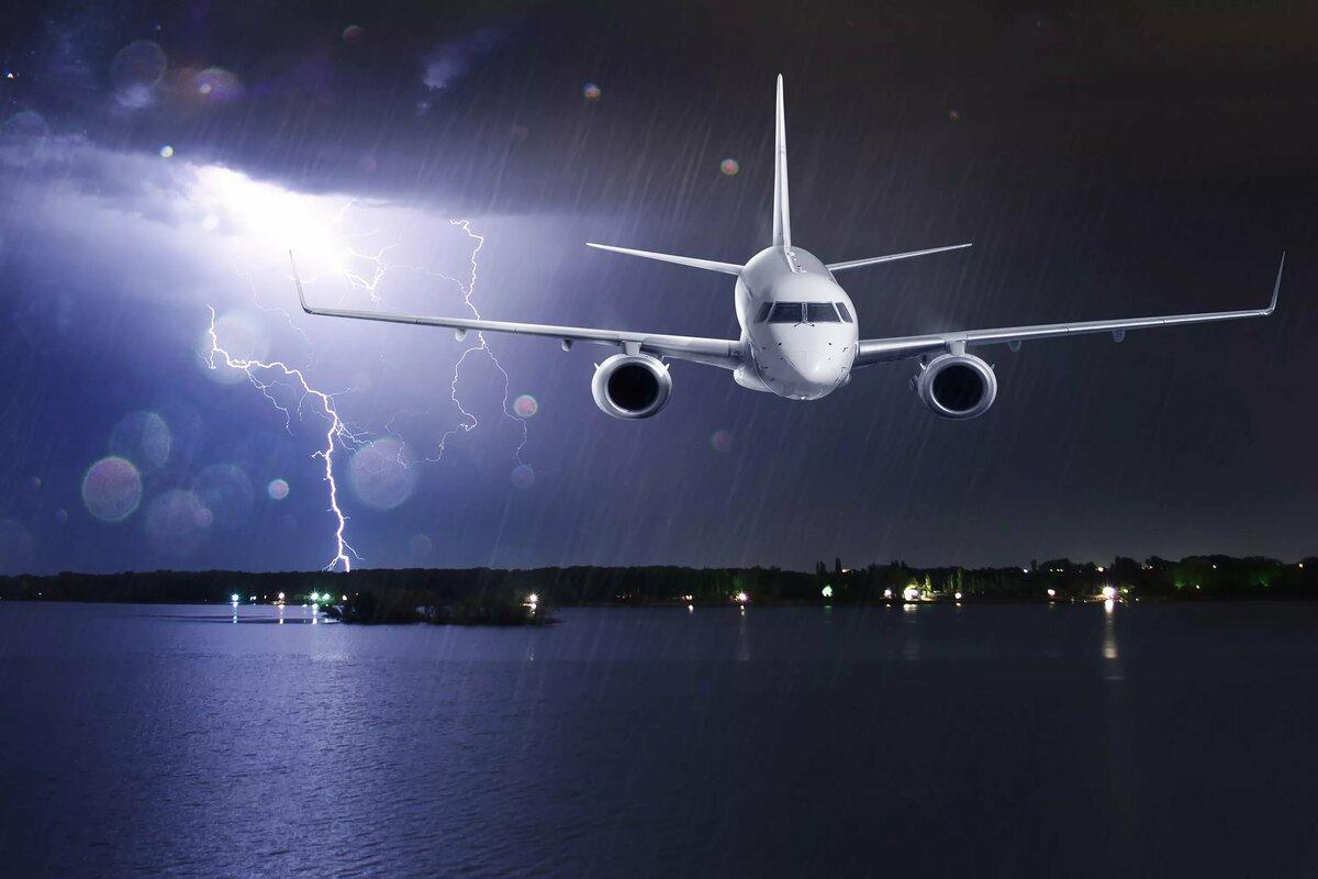 плохая примета фотографировать самолеты будущее ждет того
