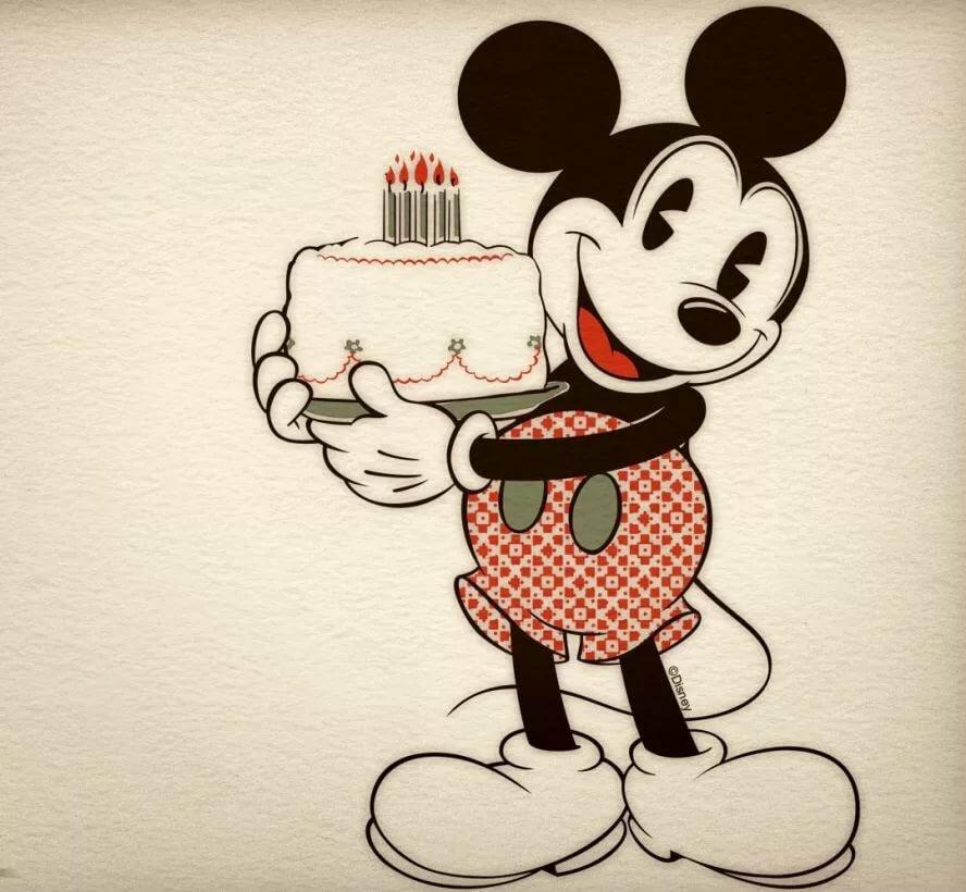 вечеру красивые картинки на день рождения срисовать легко хранятся личной