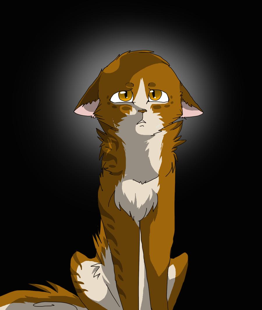 Классные картинки котов воителей грустные, открыткой мартом
