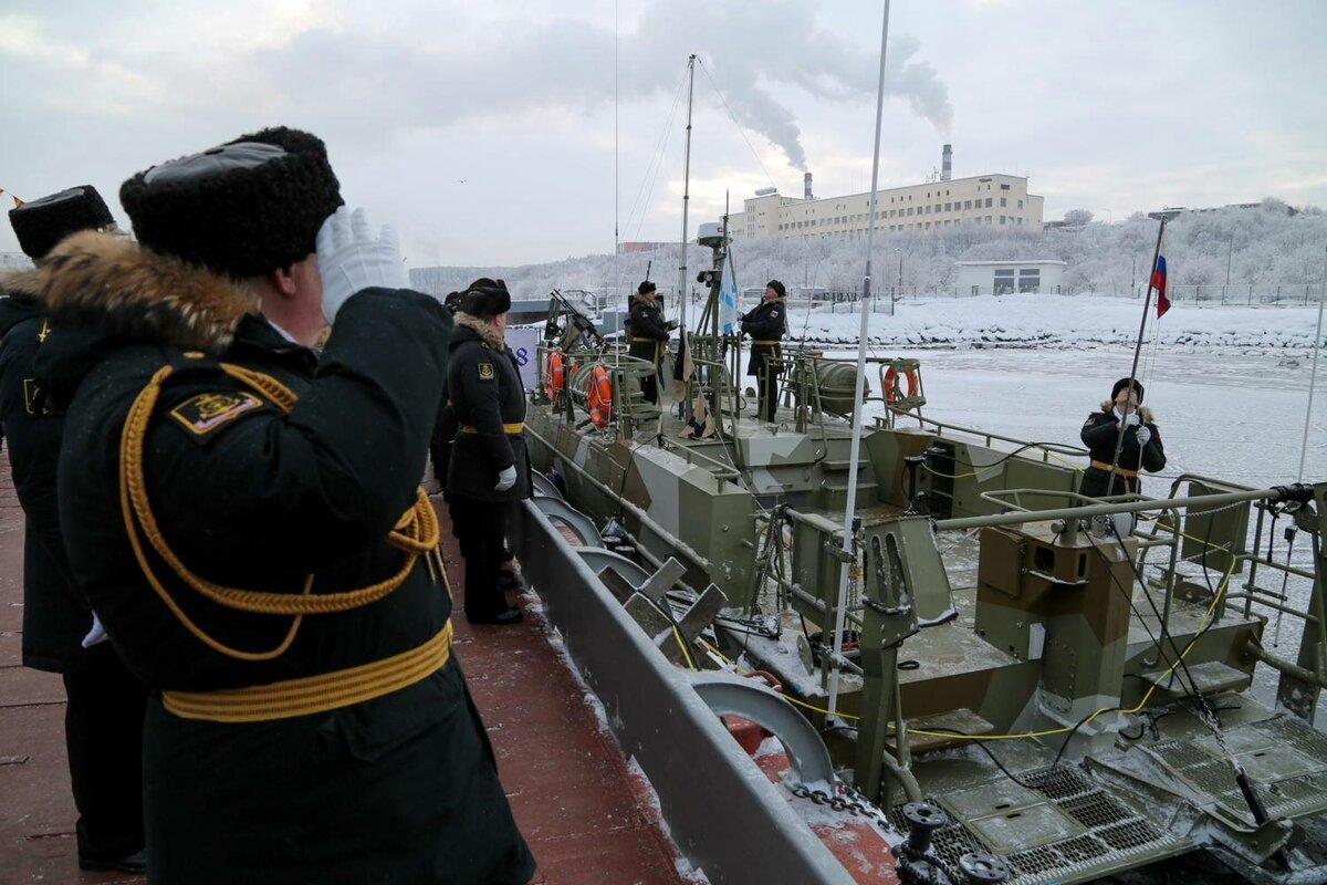 рядах северный флот россии картинки выбор украшений