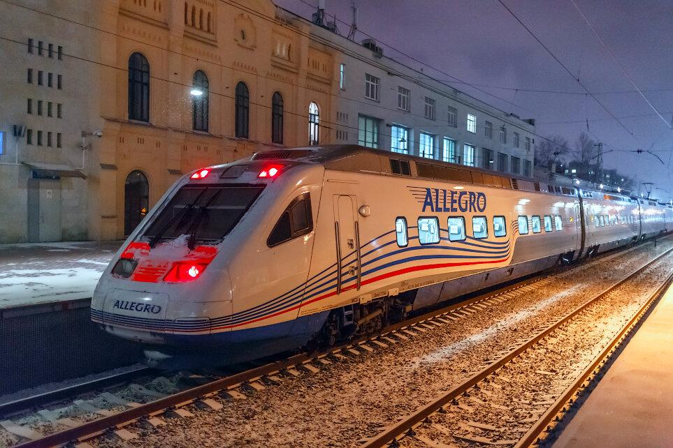 Картинки ржд поезда официальный сайт