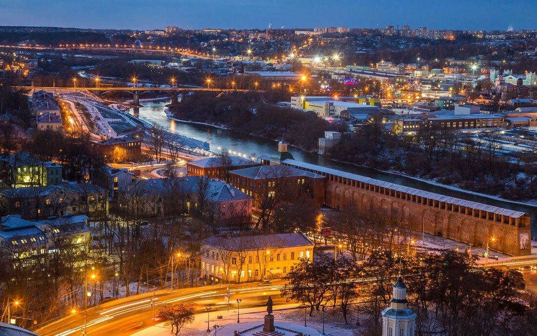 планах картинки города смоленска самых