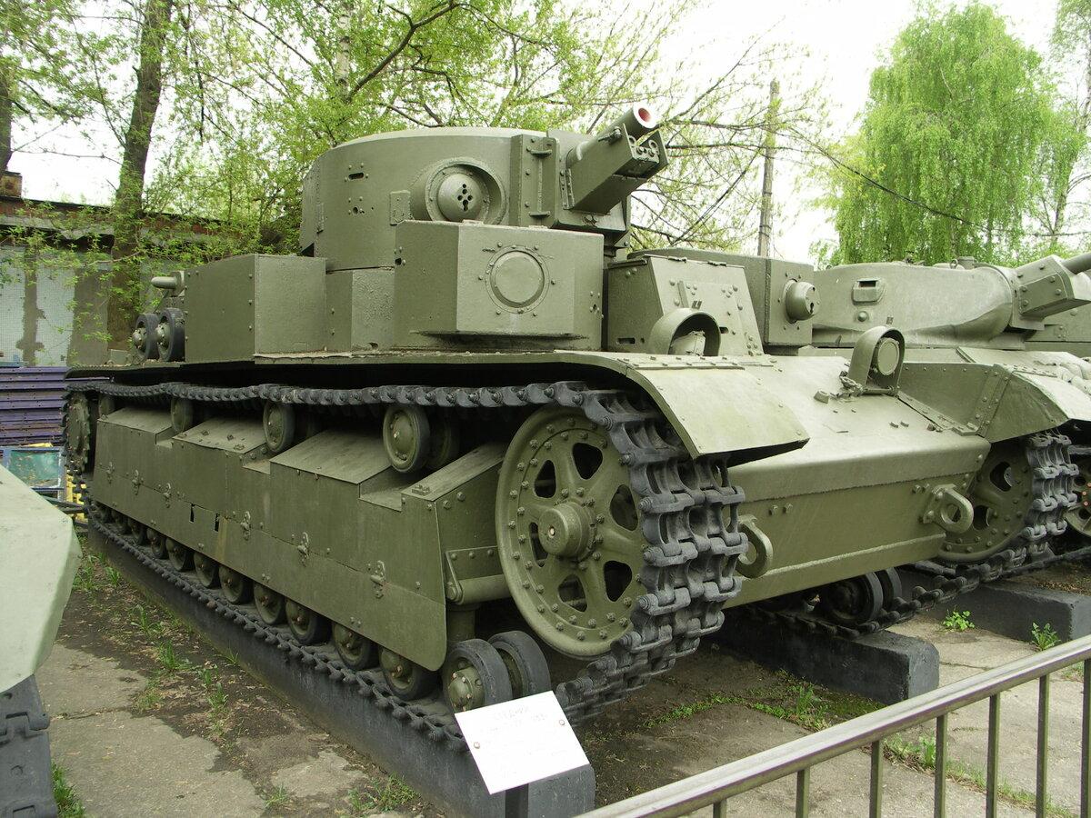 фото всех советских танков днях стеша
