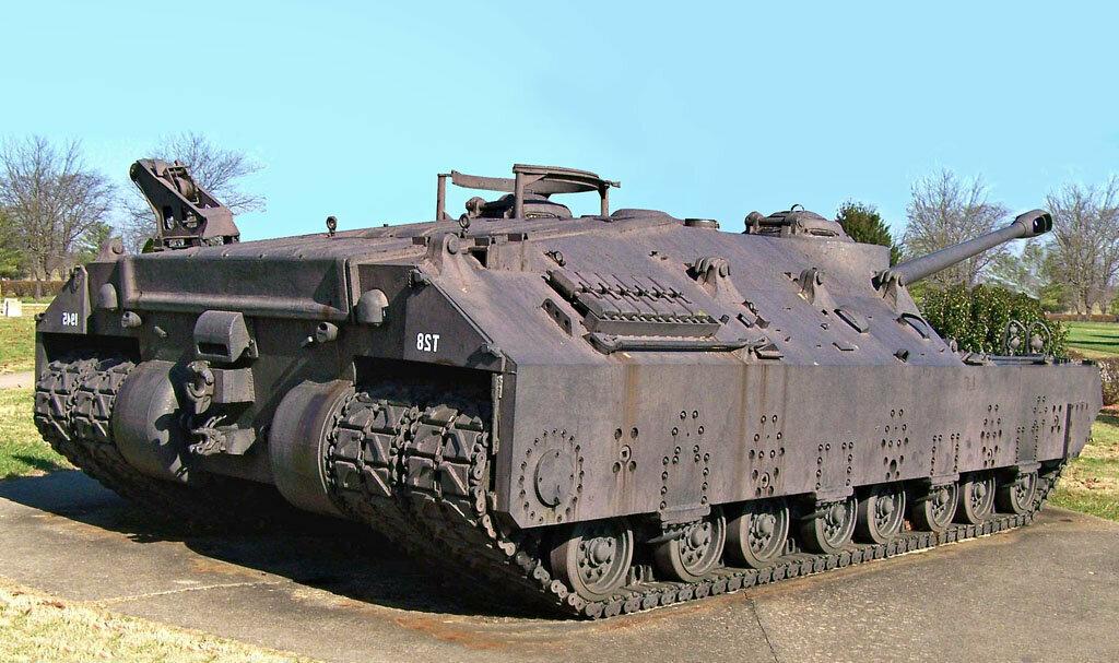 шоб фото немецкого танка гиганта поделюсь вами