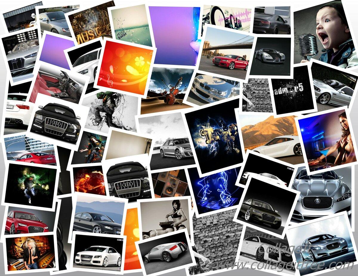 Создать фото в шаблоне днем полиции