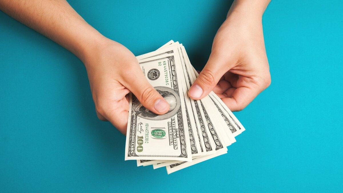 картинки на тему займы срочно деньги ваш автомобиль