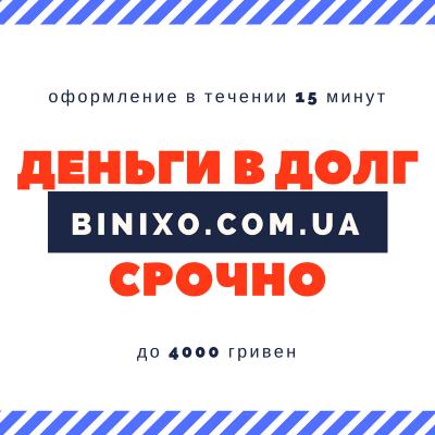 Бирюза микрозайм официальный сайт