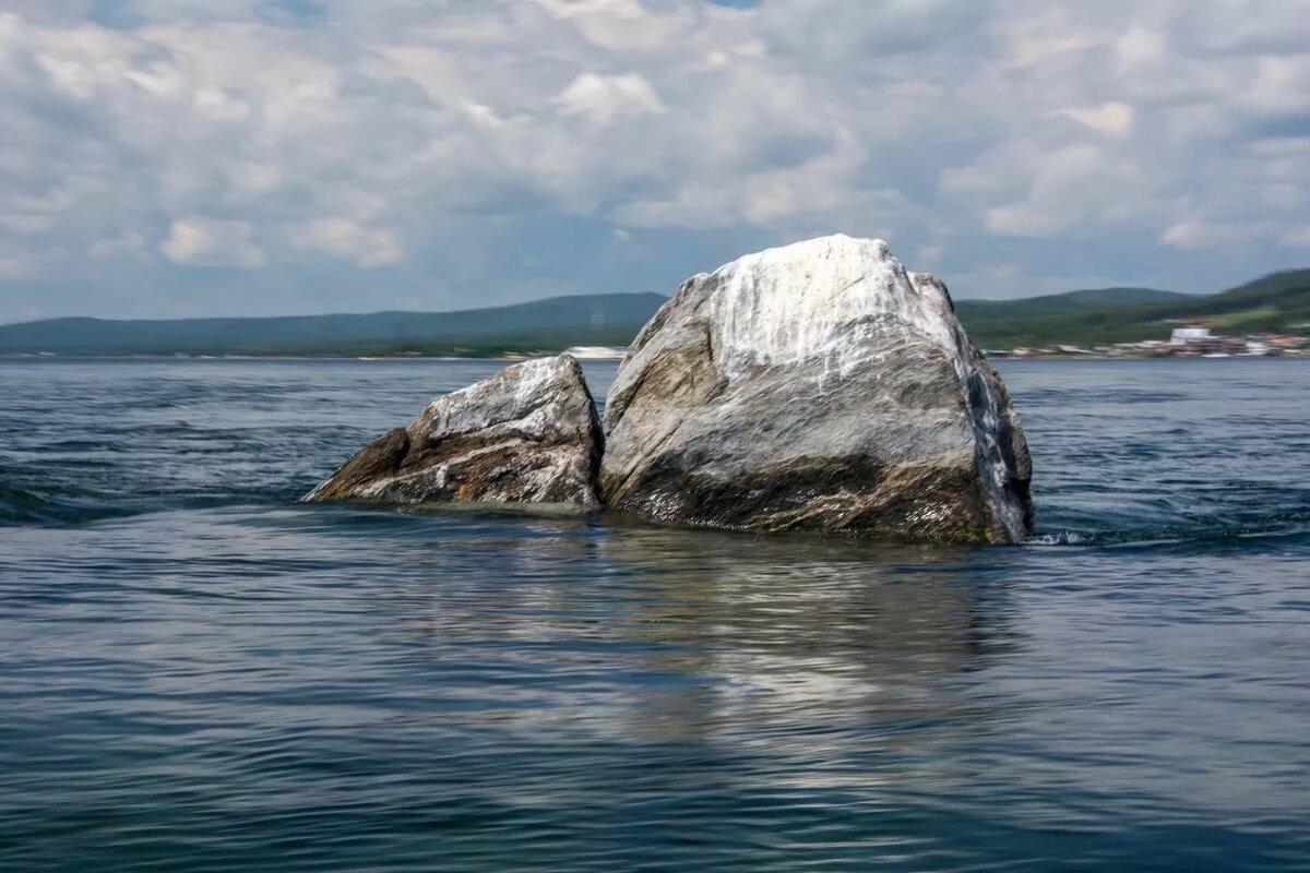 Картинки шаман камня