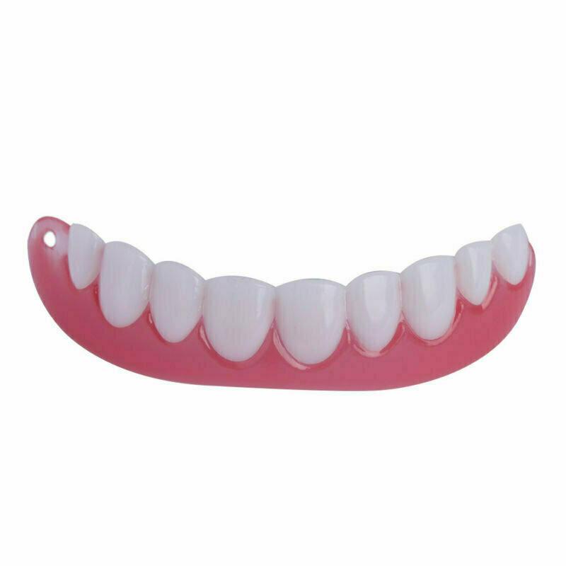 Perfect Smile Veneers в Самаре
