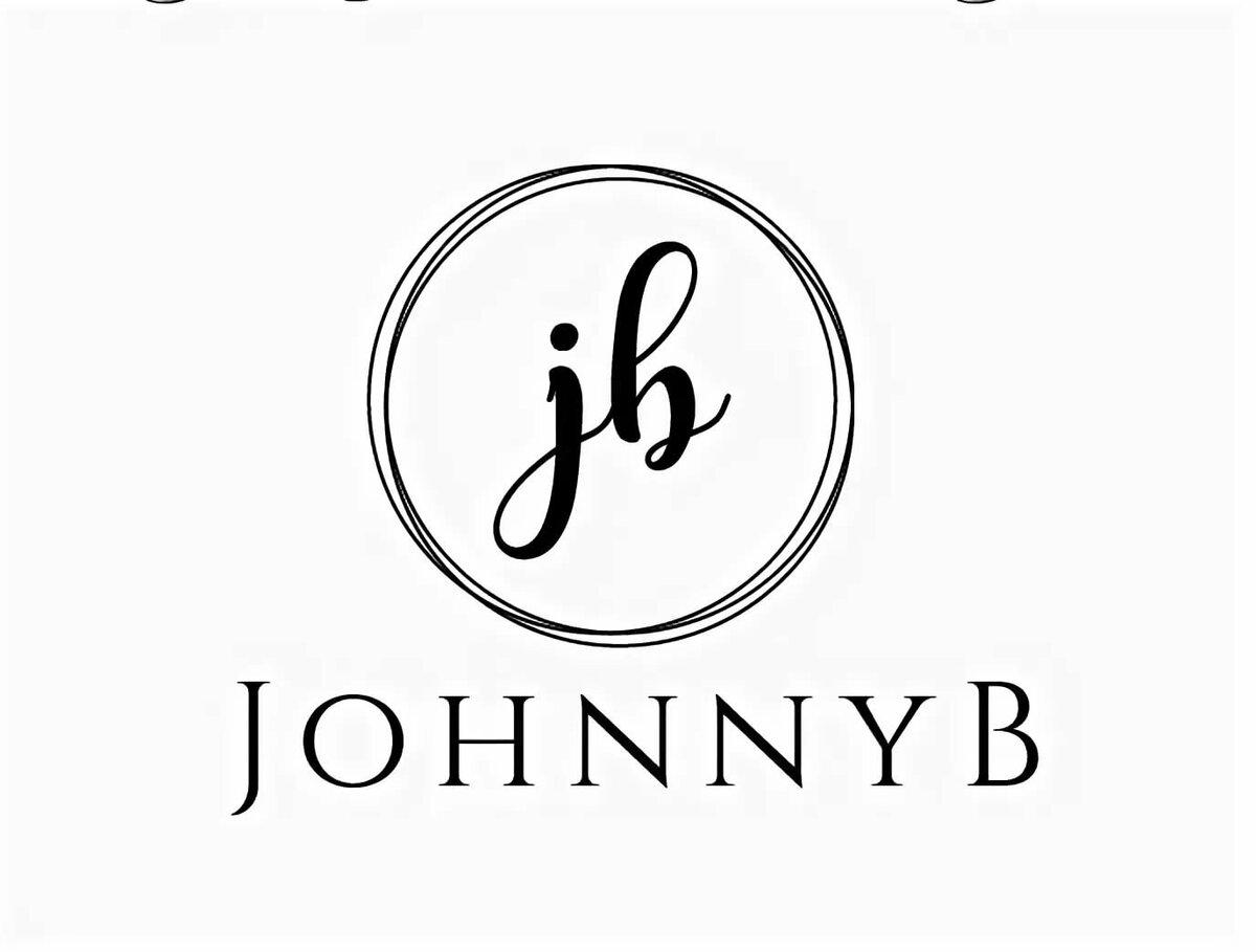 логотипы известных ювелирных брендов картинки