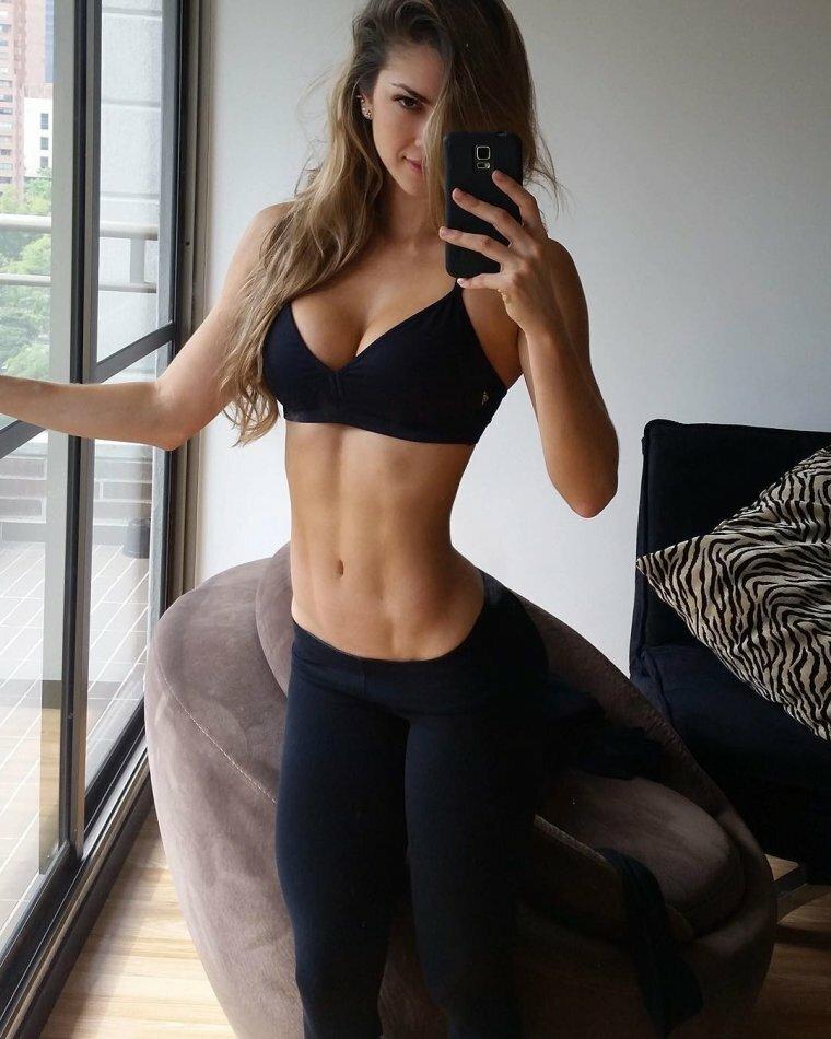 Идеальное тело прикольные картинки