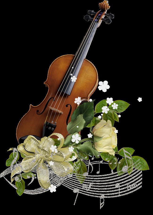 ответить рамки для фото скрипка бесплатно