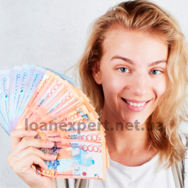 банки выдающие кредит с 18 лет россия миг кредиты онлайн