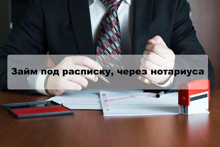 Картинки на рабочий стол деньги рубли вполне себе