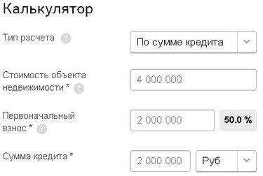 Кубань кредит банк официальный новороссийск