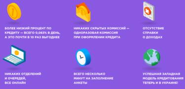 скачать онлайн банк тинькофф на компьютер