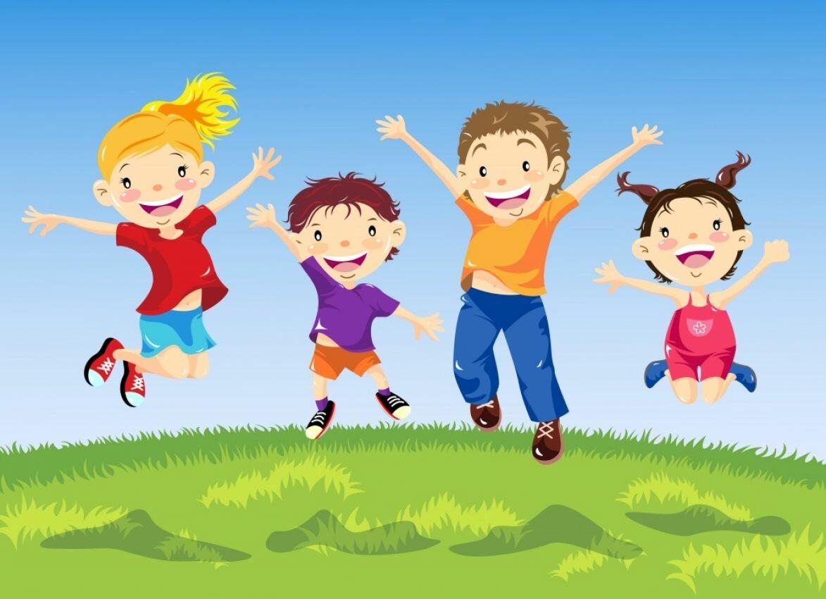 Сделать, картинки веселые про детский сад