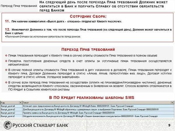 Ачинск онлайн кредит получить кредит за день