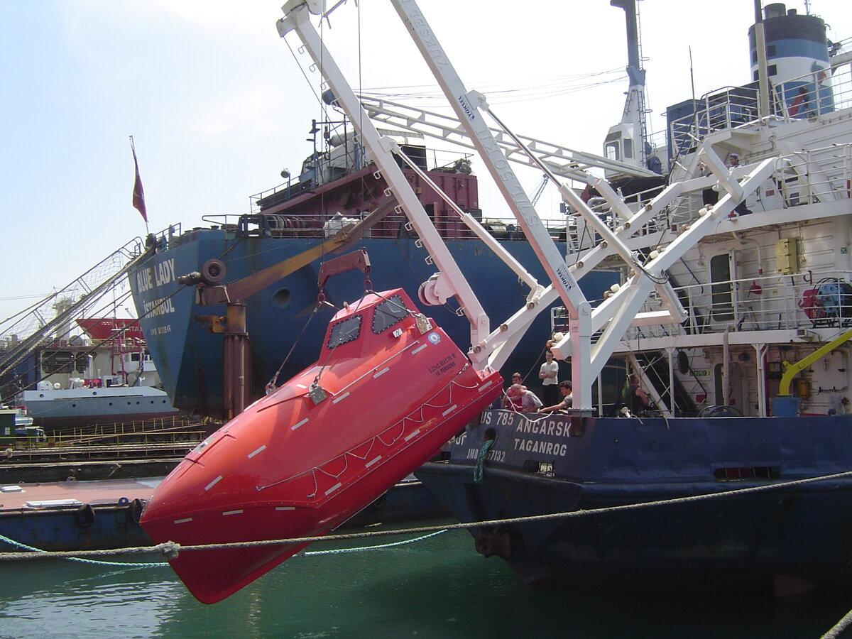 пол нуждается шлюпбалки на кораблях и судах фото насосов