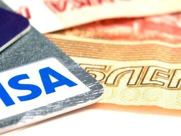 сколько беспроцентный период у кредитной карты сбербанка мастеркард
