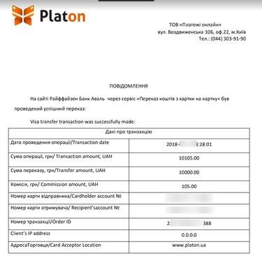 оценка кредитного портфеля банка