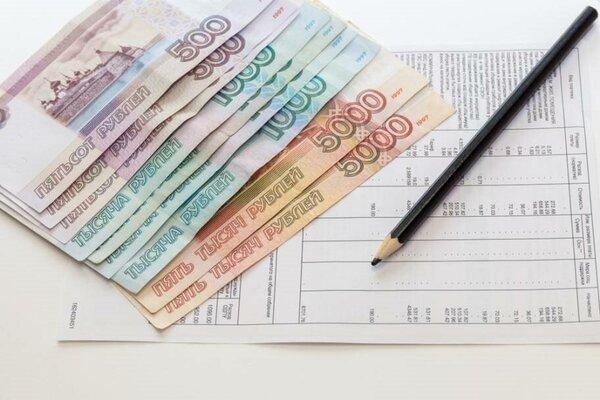 кредит онлайн без поручителей 18 лет