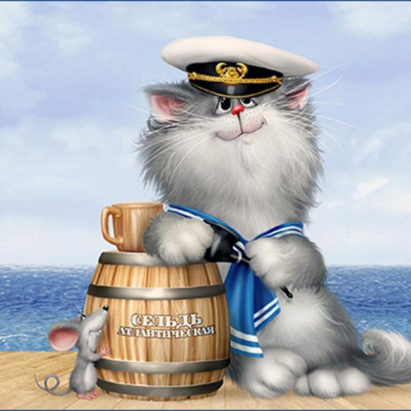 Картинки девушками, открытки с днем моряка мужу