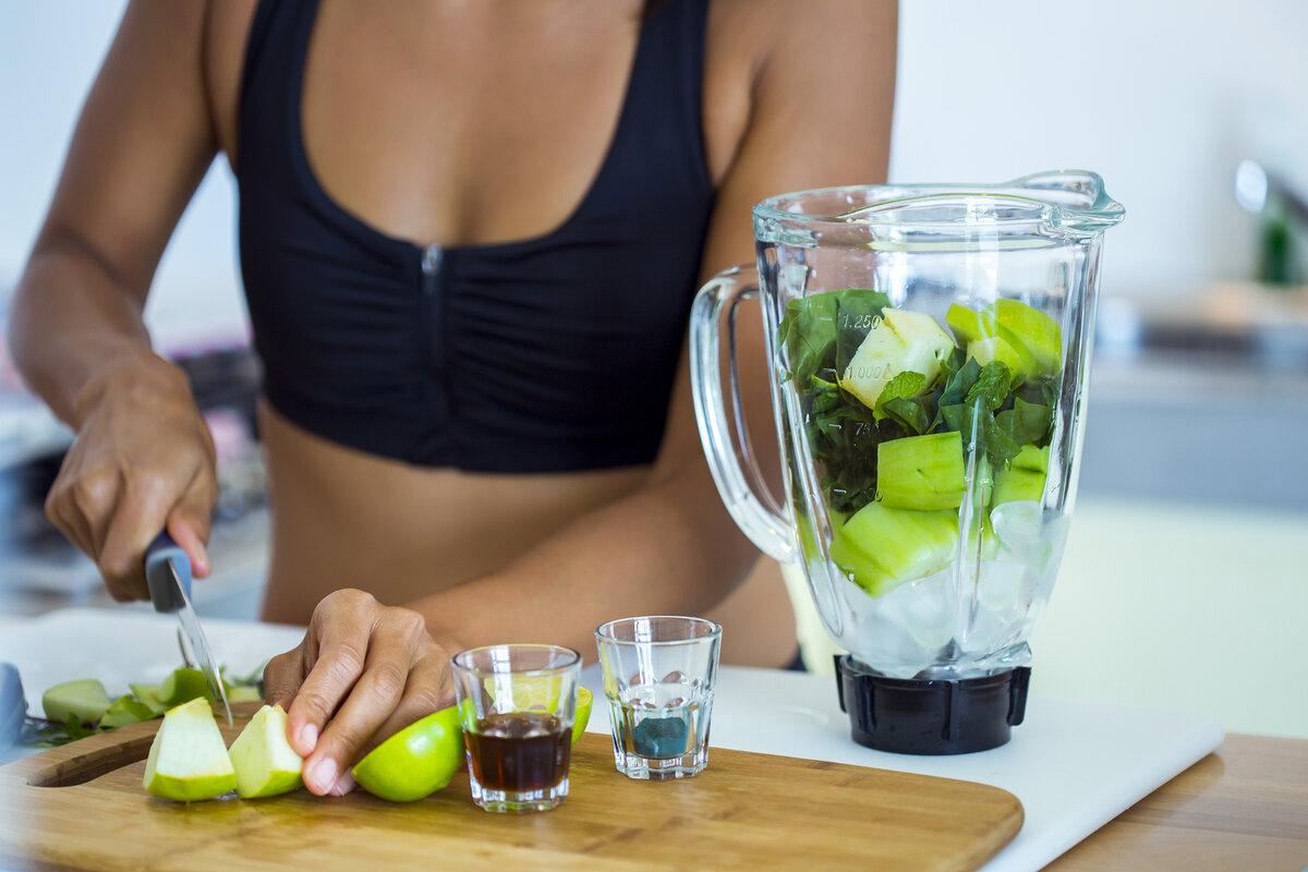 Что Пить Чтобы Похудеть Народное Средство. Лучшие народные средства для похудения