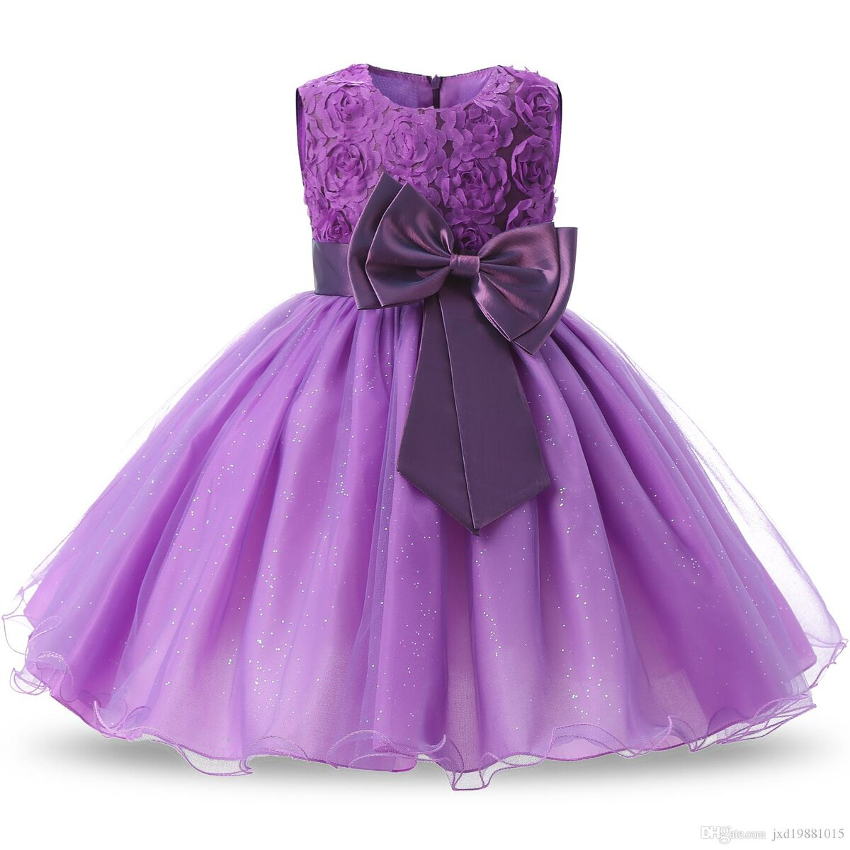 Купить Девушки   Одежда для новорожденных Sequin Girl Dress ... 0595437db75