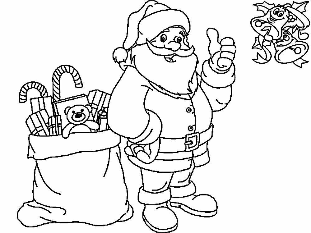 Нарисованные картинки с новым годом карандашом, красивых открыток картинки