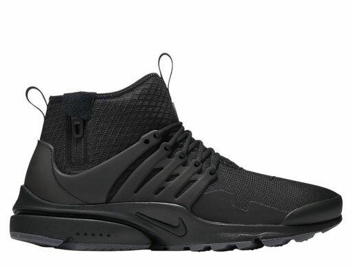 3ef7c25e Кроссовки Nike Air Presto. Кроссовки на липучках детские купить во  Владикавказе 👍 Подробнее по ссылке