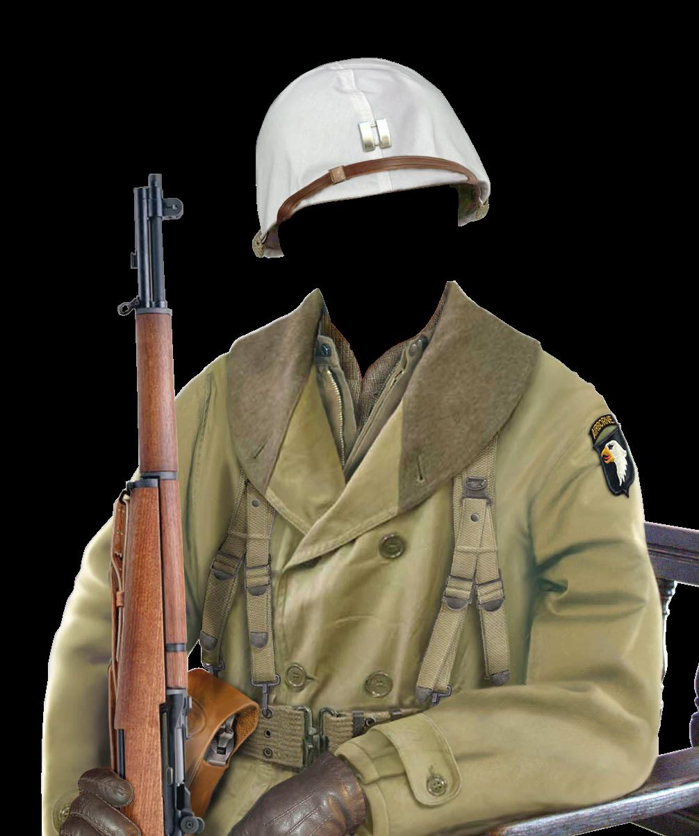 меня все как на фотографию вставить военную форму воронежской области, моему