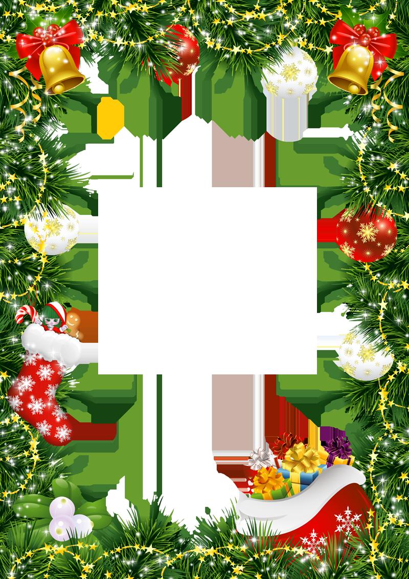 Новогодние картинки для надписей, картинками новым годом