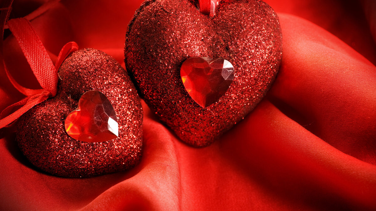 Мои открытки на день святого валентина видео, кофе добрый