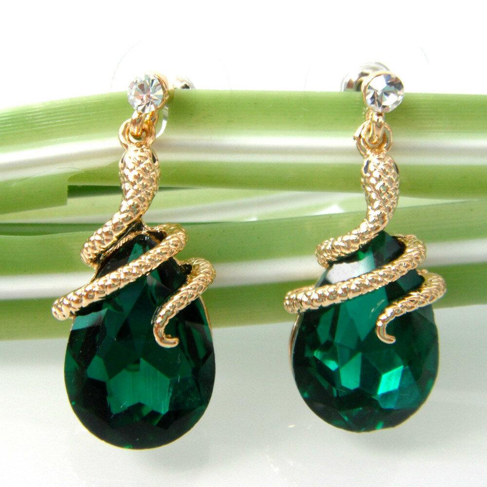 золотые серьги с зеленым камнем картинки любовь природе