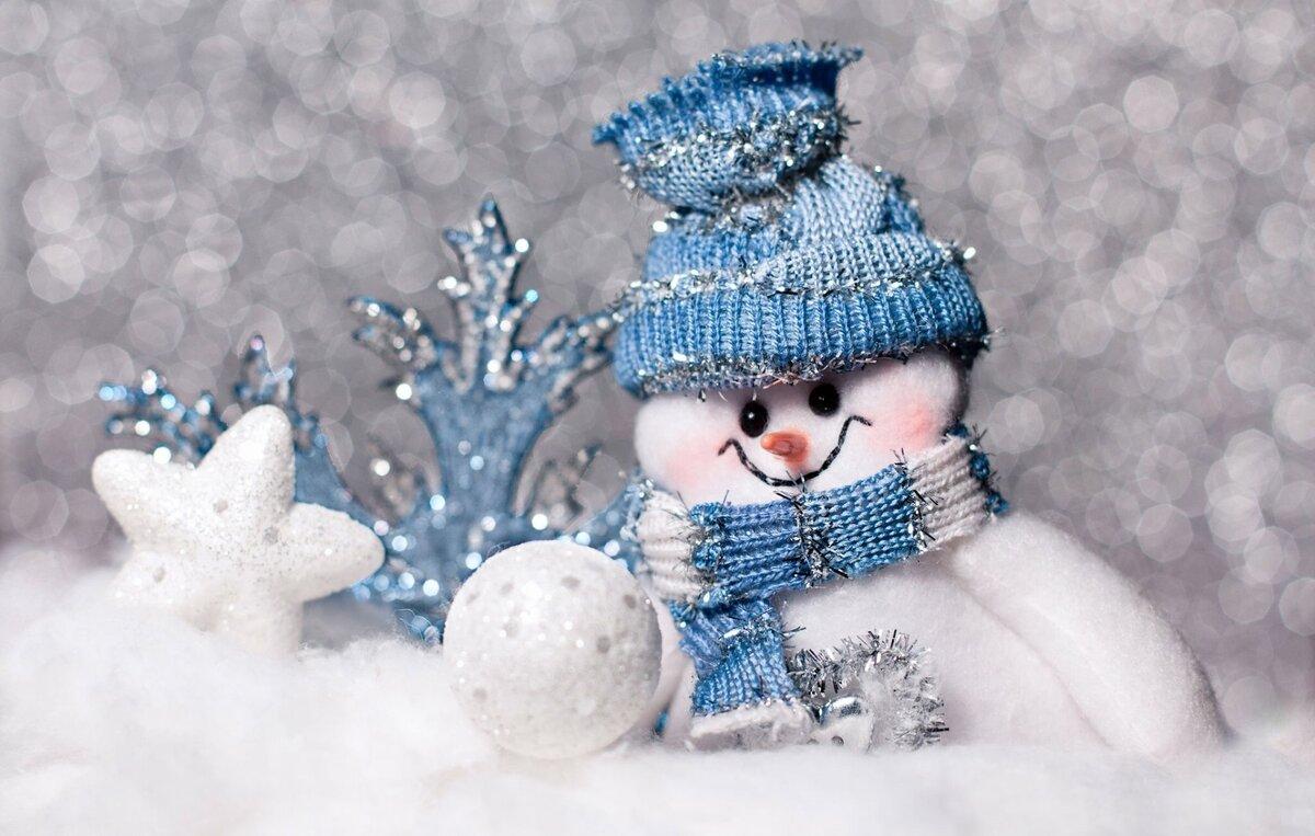 Картинках подруги, новогодние снеговики картинки красивые