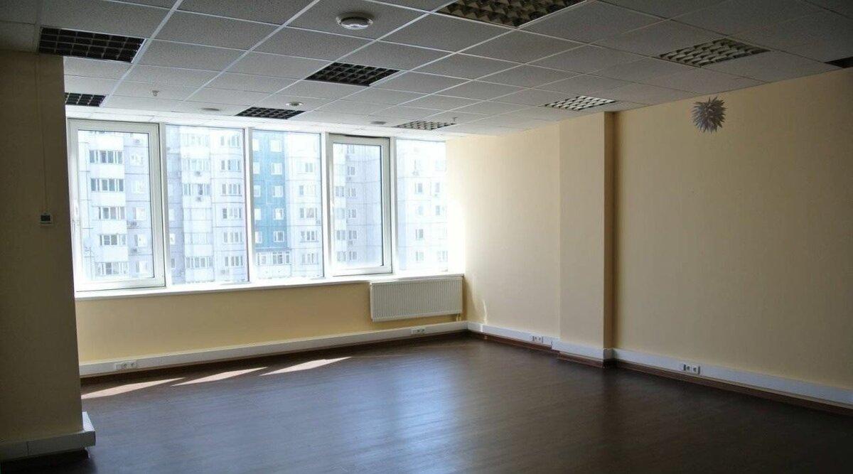 фото офисы квартиры после ремонта словам главы